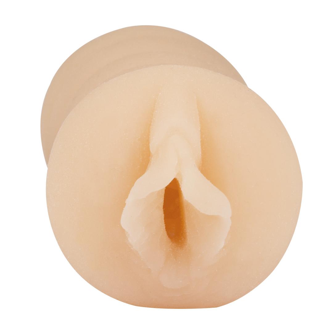 Kapesní Vagínka XXX To-Go Suzy