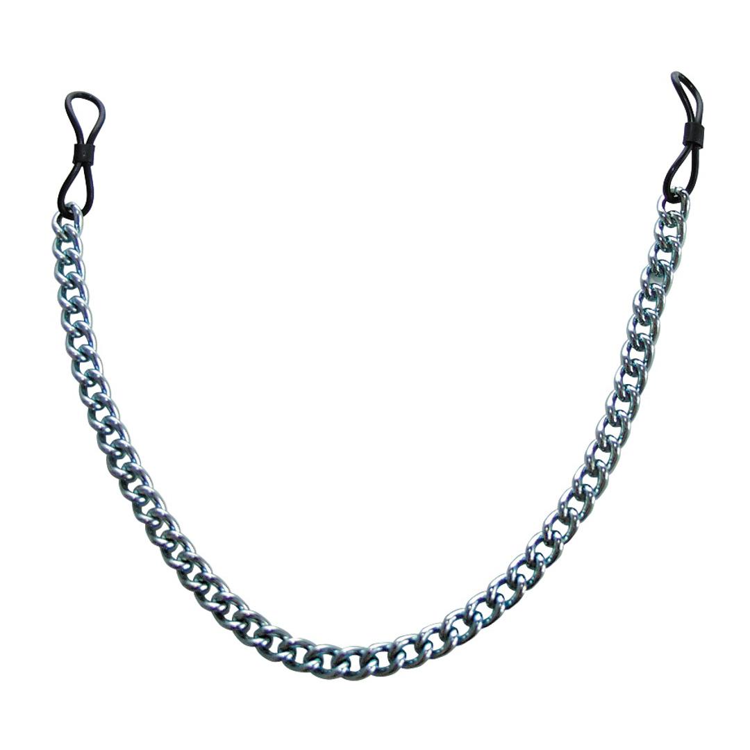 Dámské připínáky na bradavky - Sextreme