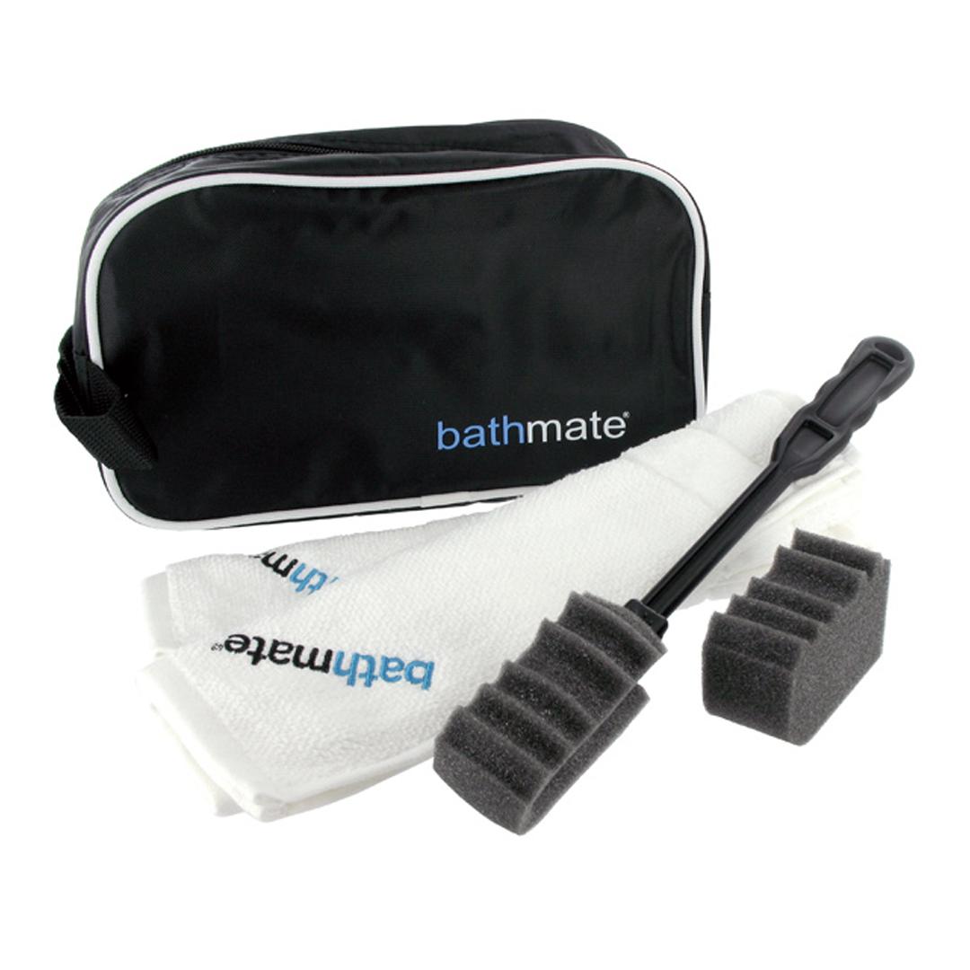 Bathmate - Cleaning & Storage Kit