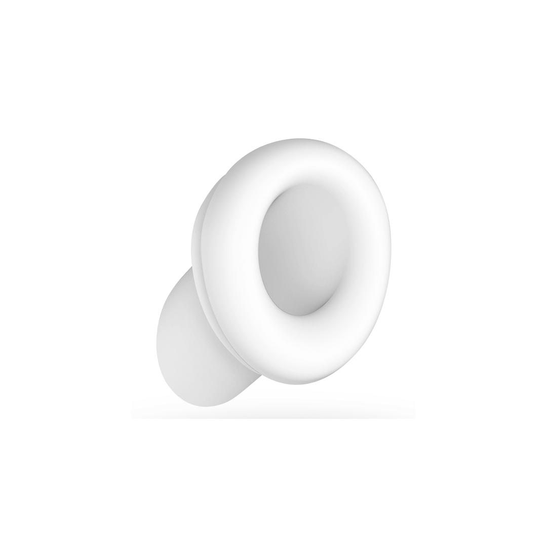 Náhradní silikonové hlavice pro Satisfyer 2